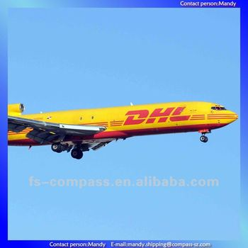 cheapest air shipping rate from China to UK,Canada,USA