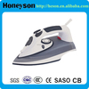 hotel electric iron steam iron dry clean clothes iron for hotels