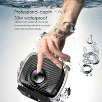 NEW Arrival Magicsee P3 With Waterproof