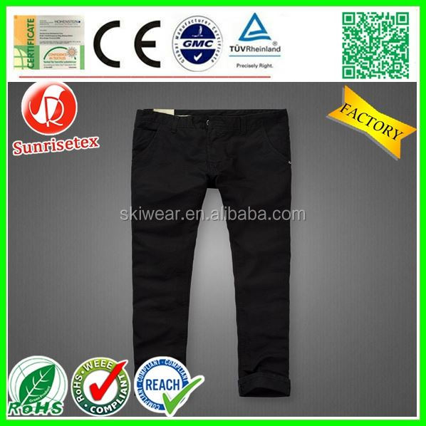 Fashion New Style men kurtas and jeans Factory