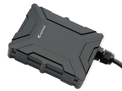 Meitrack T366 Vehicle GPS Tracking Device