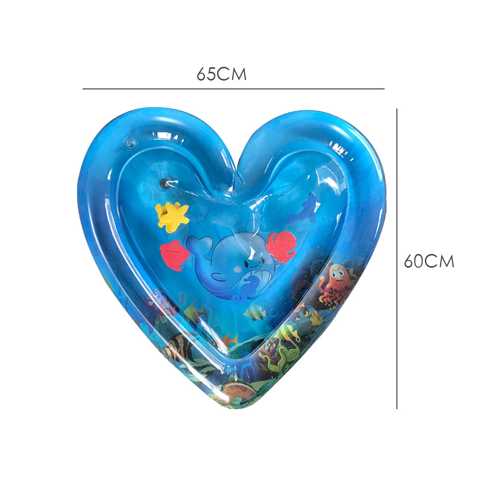 water play mat heart.jpg