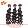 Qhp Natural Wave Hair Human Hair