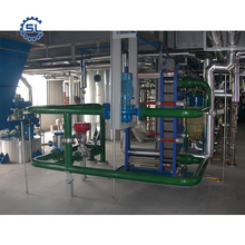 Factory direct supply soybean oil processing machinery line/sunflower corn oil production line