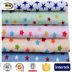 Hot-selling high quality 100% COTTON fabric in China