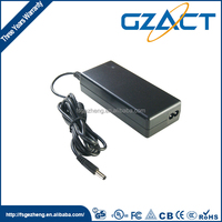 Foshan Alibaba safety model ac laptop battery charger