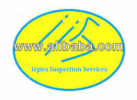 Softgoods and Hardgoods Inspection Service