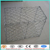 Sale Cheap Retaining Wall Wire Mesh Gabion Box Stone Cages