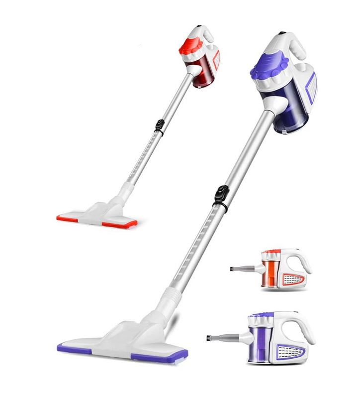 vacuum <strong>cleaner</strong> cordless rechargeable rechargeable cordless vacuum <strong>cleaner</strong> portable cordless handheld vacuum <strong>cleaner</strong>