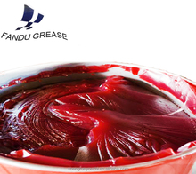 China Supplier Industrial lubricants For Wire Rope/Wire Rope Lubricant Grease