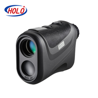 600m oem long golf/ hunting laser rangefinder with distance angel usb wifi/ bluetooth