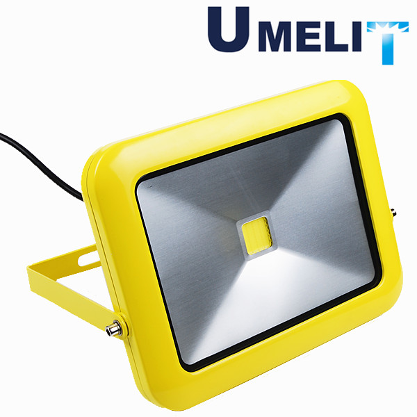 garden landscape led flood light 50w