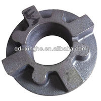 Cnc Machining Cast Iron Range Cast Iron With Foundry