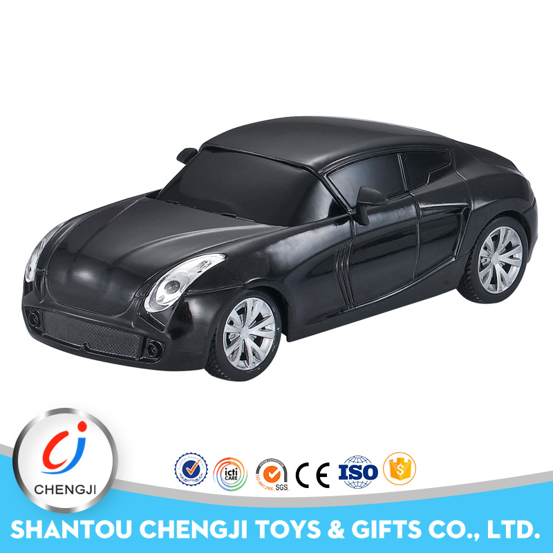 Manufactory products good quailty rc diecast model cars 1:24