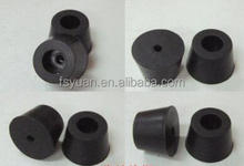 Rubber shock absorber buffer / Buffers For Chairs / Buffer Tablets