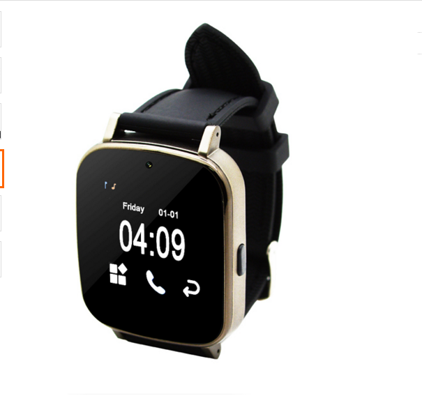 promotion mens watches cheap MTK6261D smart watch with RAM 32MB+ ROM 32MB