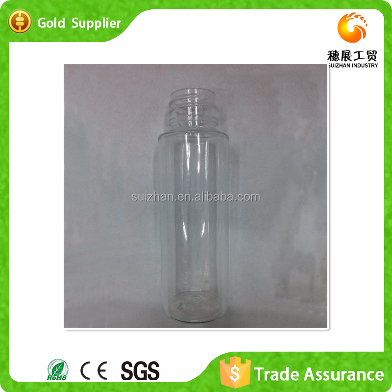 Full Stock Fancy For Traveling Medicine Plastic Container