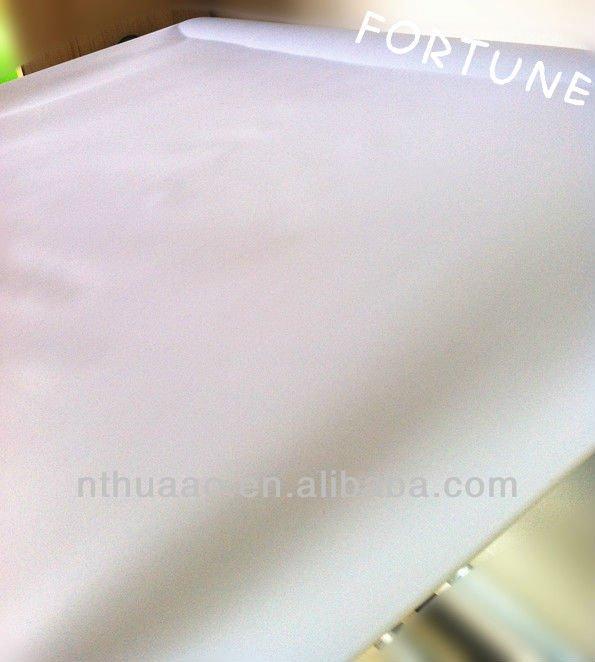 Rodillos en relieve hoja de pel cula de pvc blando de - Rodillos con relieve ...