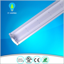 5 years warranty 100w led high bay light ufo
