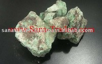 Good Quality 10% - 13% Copper Ore in Lumps