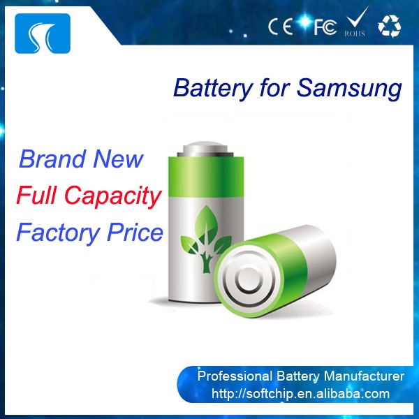 Super quality 2100mAh EB BG800BBE battery for Samsung S5 mini SM-G800F
