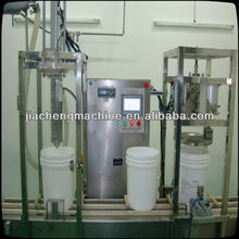 net weight filling machines