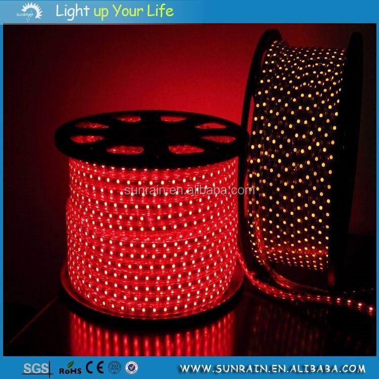 flashing led diffuser channel led strip light buy. Black Bedroom Furniture Sets. Home Design Ideas