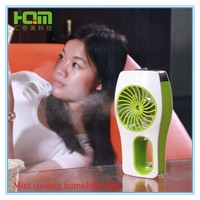 Humidifier fan new design household General Electric Bathroom Fans