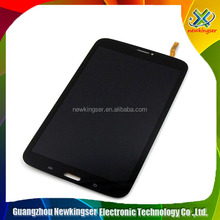 New For Samsung Galaxy Tab 3 8.0 T311 Tablet PC Touch Screen Digitizer+LCD Display Assembly