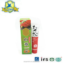 Sauce Buying In Bulk Wholesale China Company True Wasabi