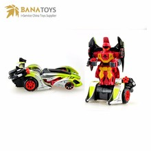 High Speed RC Stunt Variant Car for Kids