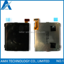 For blackberry 9700 004 LCD display with touch screen digitizer assembly