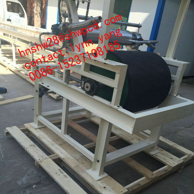paraffin wax granulation machine .jpg