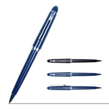 Office stationery luxury pen gift pen promotion plastic pen