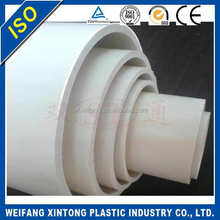 The Most Popular special 1 inch pvc electrical conduit