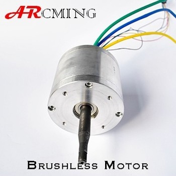High speed brushless dc motor pictures to pin on pinterest for High speed brushless dc motor