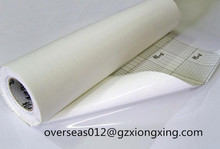 2017 Xiongxing Cold Lamination Film For photo, picture, documents