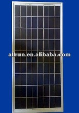 Hgh efficiency lower price 175watt solar photovoltaic