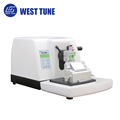 KD-3358 Ultrathin semi-automatic Microtome