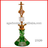 lighters wholesale from china hookah