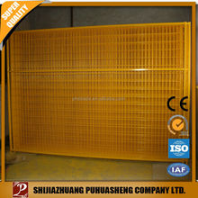 wholesale goods from China lattice fence wood fence fence panel