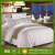 Wholesale bedding sets for all hotel linen size