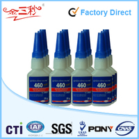 502 Super Glue in Plastic Bottle cheap price