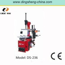 Tyre Mending and Fitting Machine Tire Changer for Sale
