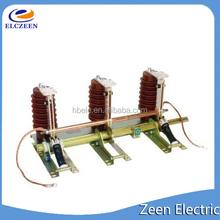 JN15 indoor high voltage electrical isolate switch
