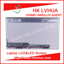 Cheap Laptop Parts for 14.0 inch hd matte notebook led monitor screen with low price LP140WH4-TLP2