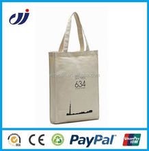Eco-friendly custom costume shopping bag