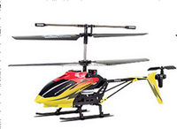 Popular new coming 2.4g rc helicopter u13