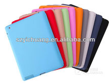 Waterproof Felt Bag With Beautiful TPU/PC/Silicon Design And High Quality For iPad Case
