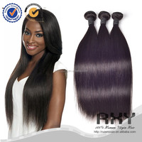 How to start selling brazilian hair, grade 7A brazilian virgin hair weave, Real mink brazilian hair